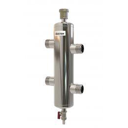 Гидравлическая стрелка GS 40 Прокситерм