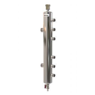 Гидравлическая стрелка GS 32-3 Прокситерм