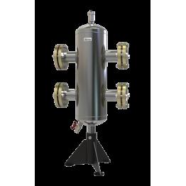 Гидравлическая стрелка GS 80F Прокситерм