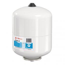Расширительный бак (водоснабжение) 'Airfix R 12л./4,0 10 bar Flamco