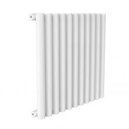 Радиатор Гармония А40 1 1000 (монтаж на стену)
