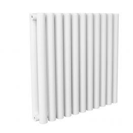 Радиатор Гармония А40 2 1250 (монтаж на стену)