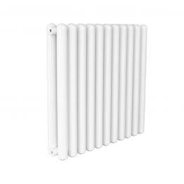 Радиатор Гармония С40 2 500 (монтаж на стену)