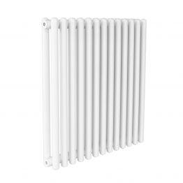Радиатор Гармония С25 2 500 (монтаж на стену)