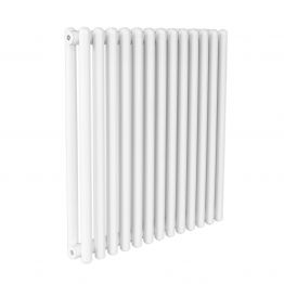 Радиатор Гармония С25 2 1000 (монтаж на стену)