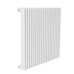 Радиатор Параллели В1 1250 (монтаж на стену)