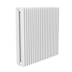 Радиатор Параллели В2 750 (монтаж на стену)