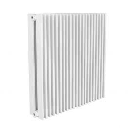 Радиатор Параллели В2 1250 (монтаж на стену)