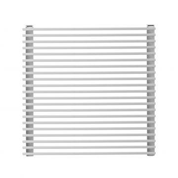 Радиатор Параллели Г1 500 (монтаж на стену)