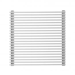 Радиатор Параллели Г1 1000 (монтаж на стену)