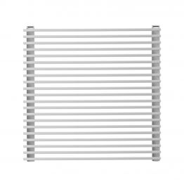Радиатор Параллели Г1 1500 (монтаж на стену)