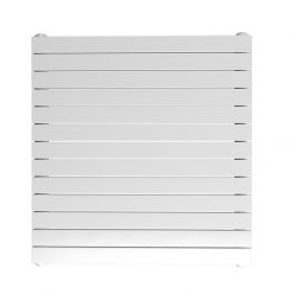 Радиатор Соло Г1 1750 (монтаж на стену)