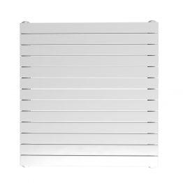 Радиатор Соло Г2 1000 (монтаж на стену)
