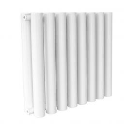 Радиатор Гармония 2 400 (монтаж на стену)