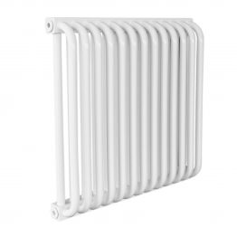 Радиатор РС 2 500 (монтаж на стену)