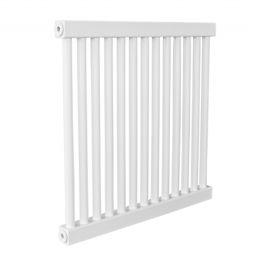 Радиатор РС 1 1000 (монтаж на стену)