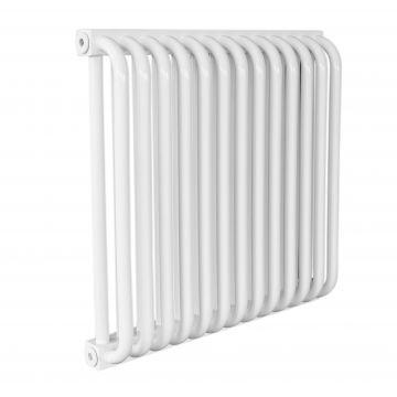 Радиатор РС 2 1000 (монтаж на стену)