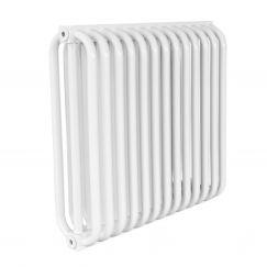 Радиатор РС 3 2000 (монтаж на стену)