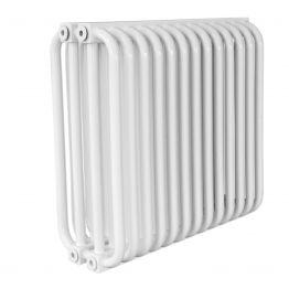 Радиатор РС 4 1000 (монтаж на стену)