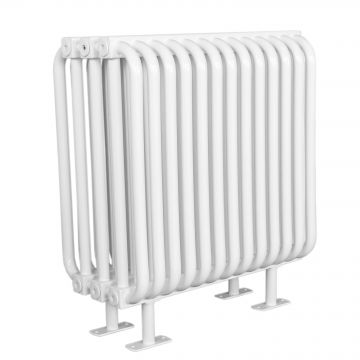 Радиатор РС 5 1000 (монтаж на пол)