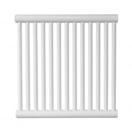 Радиатор РСК 1 500 (монтаж на стену)