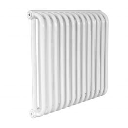 Радиатор РСК 2 500 (монтаж на стену)
