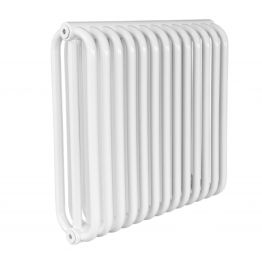 Радиатор РСК 3 500 (монтаж на стену)