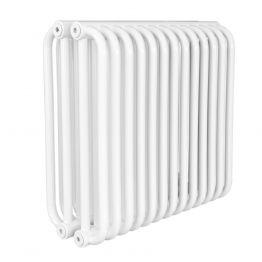Радиатор РСК 4 500 (монтаж на стену)