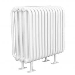 Радиатор РСК 5 500 (монтаж на пол)