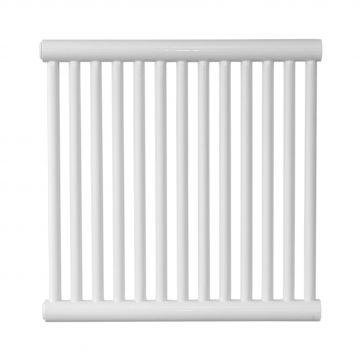 Радиатор РСК 1 750 (монтаж на стену)
