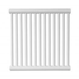 Радиатор РСК 1 1000 (монтаж на стену)