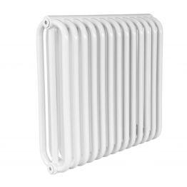 Радиатор РСК 3 1000 (монтаж на стену)
