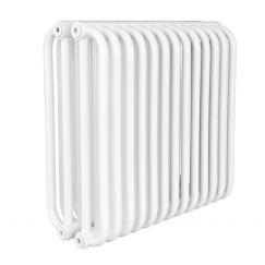 Радиатор РСК 4 1750 (монтаж на стену)