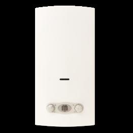 Водонагреватель газовый ВПГ VilTerm S10