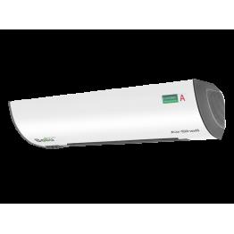 Тепловая завеса AirShell BHC-L06S03-S Ballu