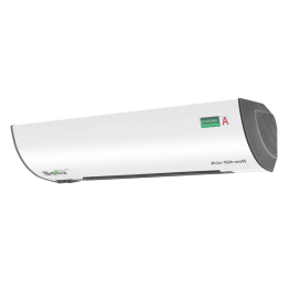 Тепловая завеса AirShell BHC-L10S06-SP Ballu