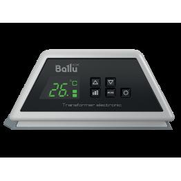 Блок управления Transformer Electronic BCT/EVU-2.5 E Ballu