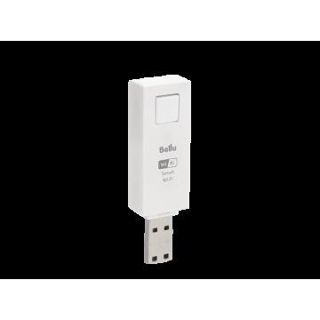 Модуль съемный управляющий Smart Wi-Fi Ballu BCH/WF-02