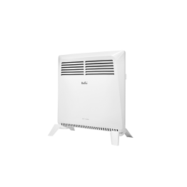 Конвектор электрический Solo Turbo BEC/SMT-1500 Ballu