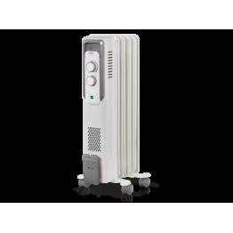 Радиатор масляный Cube BOH/CB-09W Ballu