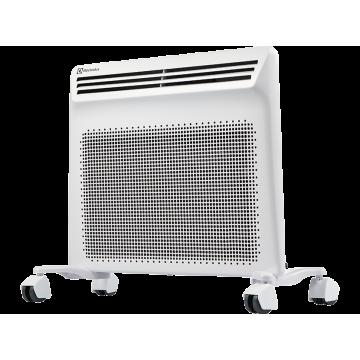 Конвектор электрический Electrolux Air Heat 2 EIH/AG2-1500 E