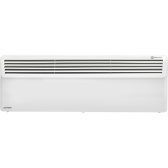 Конвектор электрический Electrolux Air Plinth ECH/AG-1500 PE