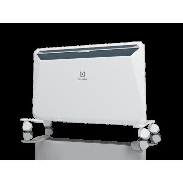 Конвектор электрический Electrolux Rapid Transformer System ECH/R-2000 T