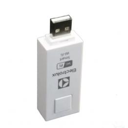 Модуль съемный управляющий Electrolux ECH/WF-02 Smart Wi-Fi