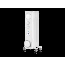 Радиатор масляный Electrolux SPHERE EOH/M-6105 (5 секций)