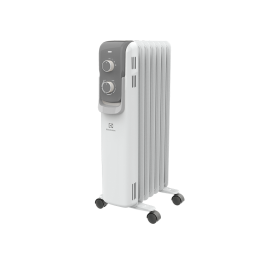 Радиатор масляный Electrolux LINE EOH/M-7157 (7 секций)