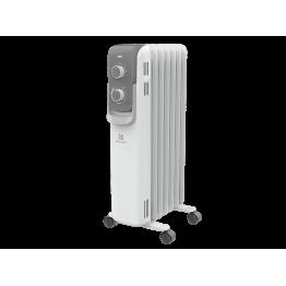 Радиатор масляный Electrolux LINE EOH/M-7209 (9 секций)