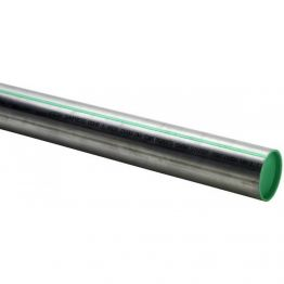 Труба Sanpress 1.4521, 18 x 1,0 мм