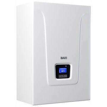 Котел электрический настенный Ampera 30 Baxi