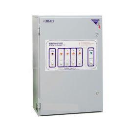 Пульт управления ЭПО-М1-24-30 (380В) Эван